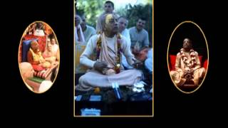 Krsna Consciousness Means to Have all Kinds of Knowledge - Prabhupada 0277