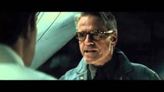 Batman v Superman: El Amanecer de la Justicia - Clip 4