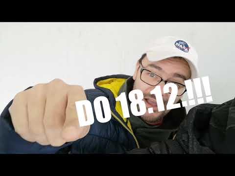 ZADNJI CAJT, DA GLASUJEŠ ZA FINALISTE SLOVENSKI AVTO LETA!!! POGLEJ VIDEO DO KONCA.