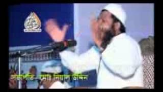 Saydul Islam Asad part 3