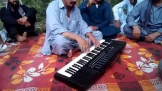 Masood majlis song