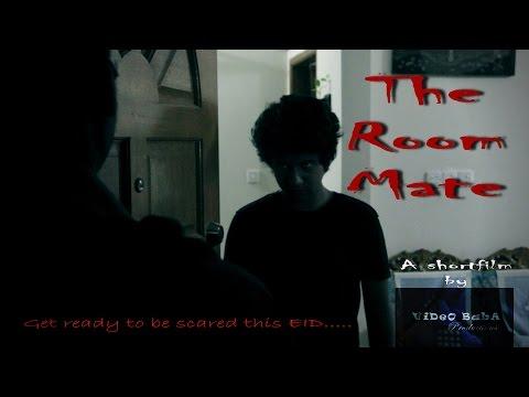 The Room Mate(Bengali Horror Shortfilm)