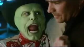 The mask (subtitles in English) - La máscara (subtítulos en inglés)