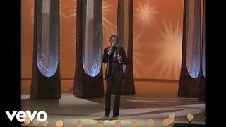 Charley Pride - Kiss An Angel Good Mornin (Live)