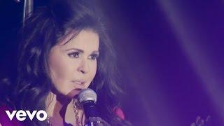 María Conchita Alonso - Acaríciame (Live)