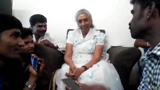 Anbu Sathya Song