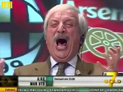 Xxx Mp4 Italian Football Commentary Vs English Football Commentary 3gp Sex