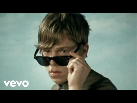 Xxx Mp4 Cage The Elephant Ain T No Rest For The Wicked Official Music Video 3gp Sex