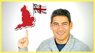 Things That an American Notices in the UK | Unique & Different Aspects of British Daily Life