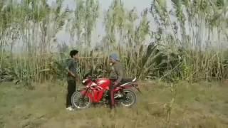 jadid film action tachlhit 2017-الفيلم الامازيغي للاكشن والاثارة الحائز على جائزة اوسكاي