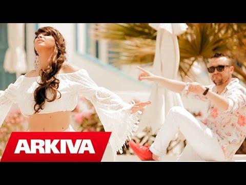 Xxx Mp4 Altin Sulku Ft Çiljeta Fle Ne Shpirtin Tim Official Video HD 3gp Sex