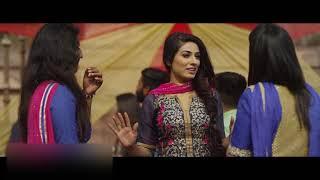 New Punjabi Songs 2016 | 5 Saal | Jagraj | Top New Latest punjabi songs 2016