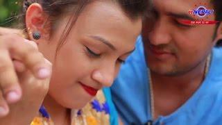 Student Episode 31 - स्टुडेन्ट भाग ३१ - Nepali TV Serial