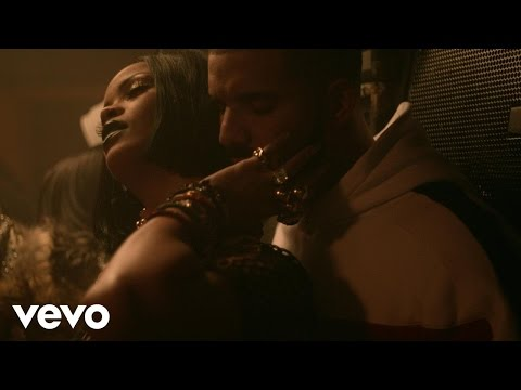 Xxx Mp4 Rihanna Work Explicit Ft Drake 3gp Sex