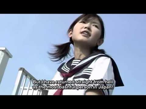 Xxx Mp4 Japanese Girl With Machine Gun Pantie 3gp Sex