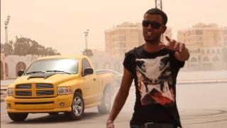 Studio dont worry Dr B بخاري راب ليبيا   today dj Ezoo أفضل أغنية راب ليبي