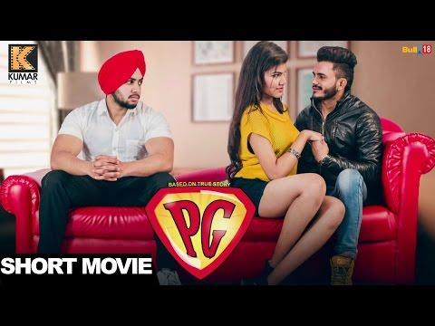 Xxx Mp4 PG Based On True Story Punjabi Short Movie 2017 Latest Punjabi Movies 2017 3gp Sex