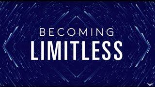 Becoming Limitless by Vishen Lakhiani