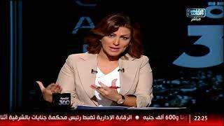 دينا عبدالكريم: بقدر حجم الفنان بقدر النزاهة المتوقعة منه