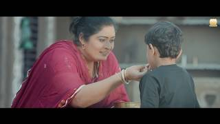 Meri Maa | Ripan Banga | Full Video | Target Records | Latest Songs 2018