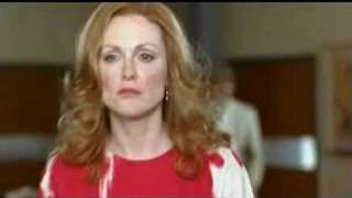 Savage Grace, featuring Julianne Moore - Theatrical Trailer