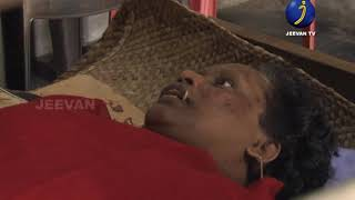 kazhchapathippu  കാവലമ്മ
