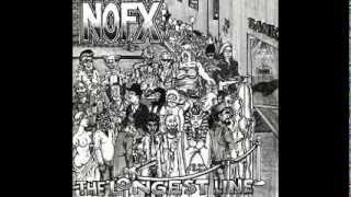 NOFX-The Longest Line(Full E.P.)