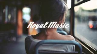 R&B & Soul Chill Music Mix 2016 #1