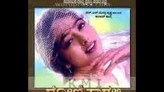 Full Kannada Movie 1998 | Doni Saagali | Shashikumar, Soundarya.