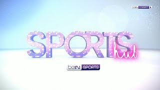 SPORTShub Season 2 Episode 16