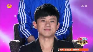 我是歌手-第二季-第8期-Part4【湖南卫视官方版1080P】20140228