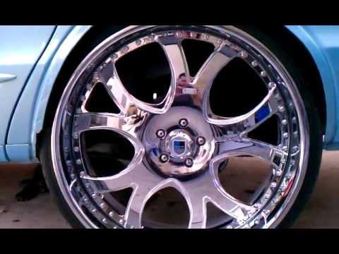 impala ss 1995 26