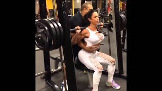 The  best gym fails of the year so far! 2018