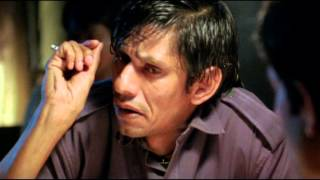 Barah Aana - Part 7 of 10 - Naseeruddin Shah - Tannishtha Chatterjee - Superhit Bollywood Movie