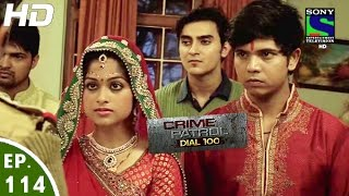 Crime Patrol Dial 100 - क्राइम पेट्रोल - Tiraskaar - Episode 114 - 21st March, 2016