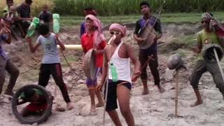 images বিমান বন্দর পশ্চিমপাড়া মদ না খেলে ঘুম আসে না Mp420140108
