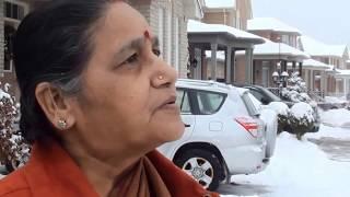 Winter Wonderland - Merry Christmas in Tamil