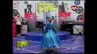 Keyne Stars Nagaswara Live in Bandung Hits @bandung TV