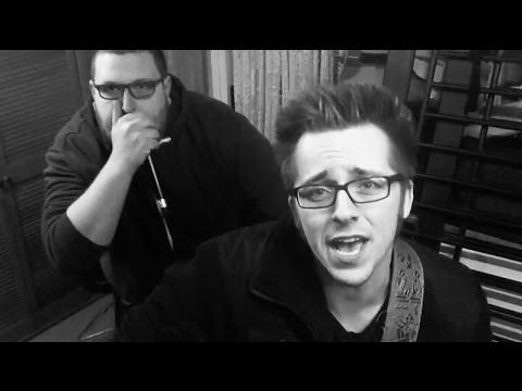 Make It Wit'chu (QOTSA) - Andrew Warner (feat. Chundy)