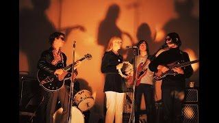 the velvet underground - venus in furs [acetate + live, 1966]