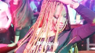 Kantik ft. Vivo - Bashenga (Official Club Vers.) Club Music Mix 2017