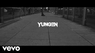 Yungen - Off the Record 2 (Official Video)