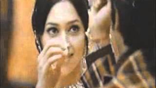 Bangla Remix  ai mon tomake dilam by Shanto