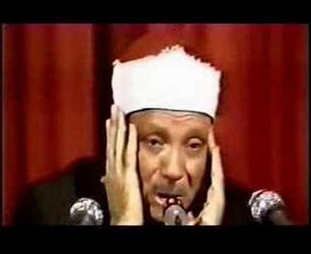Xxx Mp4 Abdul Basit Abdul Samad Duha Surah 3gp Sex
