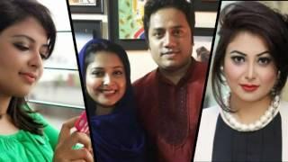 ক্লোজ আপ ওয়ান খ্যাত সঙ্গীত শিল্পী কোনাল এবার বিয়ে করলেন | Singer Konal | Singer Konal Wedding | News