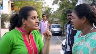 Deivamagal Episode 1205, 11/04/17