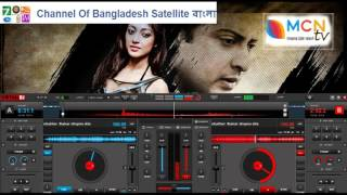 Bangla New Sad Songs 2016 & Shukhe thakar shopno dila , shukh to dila na   YouTubevia torchbrowser c
