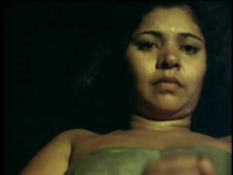 Xxx Mp4 Hot Unseen Seen From B Grade Indian Movie Jungali Bahar Part 3 3gp Sex