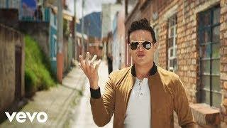 Silvestre Dangond - Por un Beso de Tu Boca (Official Video)