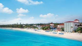 Breezes Resort & Spa Bahamas Nassau 2018